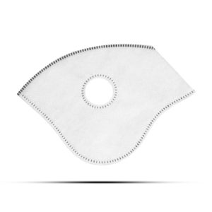 filtr antysmogowy n99, filtr n99, filtr pm2.5, filtr pm10, filtr przeciw smogowy N99, filtr antysmogowy pm2.5, filtr przeciw smogowy pm2.5, filtr przeciw smogowy pm10, filtr antysmogowy pm10, filtr z węglem aktywnym, filtr z węglem aktywowanym, filtr skuteczny, filtr wymienny, filtr wielowarstwowy
